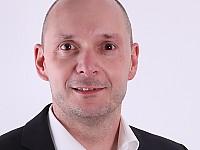 Volker Dahl - Vertriebskoordinator Audio-Produkte bei Telestar