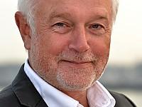 Wolfgang Kubicki, Stellvertretender Bundesvorsitzender der FDP