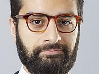 Dr. iur. Luca Cirigliano, Zentralsekretär – Leiter Bereiche Arbeitsrechte/Arbeitsbedingungen/Internationales, Schweizerischer Gewerkschaftsbund SGB