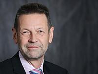Martin Wagner, Hörfunkdirektor des Bayerischen Rundfunks