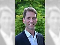 Tobias Warnecke - Economic Advisor beim Hotelverband Deutschland IHA