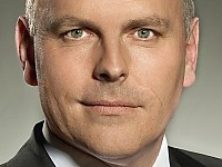 Harald Gehrung, Geschäftsführer radio ffn
