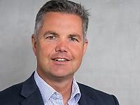 Christian Hörl - Branchensprecher, Fachverband Freizeit- und Sportbetriebe in der Wirtschaftskammer Österreich (WKÖ)