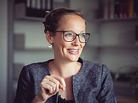 Prof. Dr. Louisa Specht-Riemenschneider - Lehrstuhl für Bürgerliches Recht, Informations- und Datenrecht; Direktorin am Institut für Handels- und Wirtschaftsrecht, Rheinische Friedrich-Wilhelms-Universität Bonn