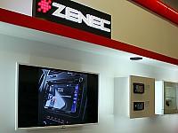 Zenec-Store in Angersdorf in Sachsen-Anhalt - einer von über 30 ZENEC-Stores in Deutschland