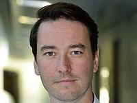 Martin Madej, Team Digitales und Medien, Verbraucherzentrale Bundesverband (vzbv)