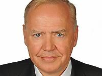 Prof. Dr. Dr. Peter Löw, Vorstand LIVIA Corporate Development SE