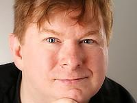 Stefan Herwig - Geschäftsführer Mindbase Strategic Consulting
