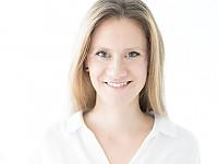 Ann-Kristin Müller - Germanistin und Pädagogin, Lehrstuhl Fachdidaktik Deutsch Primarstufe, Universität des Saarlandes