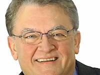 Dr. Gerd Bauer, DLM-Hörfunkverantwortlicher