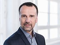 Christoph Wenk-Fischer, Hauptgeschäftsführer Bundesverband E-Commerce  und Versandhandel Deutschland e.V. (bevh)