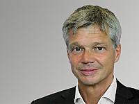Florian Engels, Regierungssprecher Brandenburg