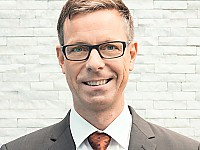 Gerrit Reichel, ACV Automobil-Club Verkehr