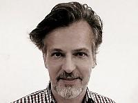 Oliver Wegener, Geschäftsführer PUBLIC Music & Media