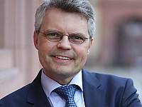 Prof. Dr. Ralf Müller-Terpitz, Lehrstuhl für Öffentliches Recht, Recht der Wirtschaftsregulierung und Medien Fakultät für Rechtswissenschaft und Volkswirtschaftslehre der Universität Mannheim