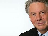 Prof. Wolfgang Kenntemich, Medienberater und Direktor des EIQ Europäischen Instituts für Qualitätsjournalismus e.V.