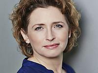 Nicola Beer, Generalsekretärin FDP