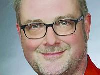 Dr. med. Peter Velling - Vorstandsvorsitzender Bundesverband MVZ und Ärztlicher Leiter Lungen-MVZ Kreuzberg
