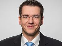 Martin Drechsler, Geschäftsführer Freiwillige Selbstkontrolle Multimedia-Diensteanbieter e.V. (FSM)