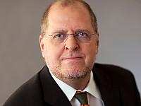 Franz Knieps, Vorstand des BKK Dachverbandes