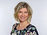 Daniela Tews, Referentin Medien der Koordinierungsstelle Kinderrechte des Deutschen Kinderhilfswerkes