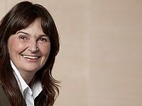 Mechthild Heil MdB, Verbraucherschutzbeauftragte der CDU/CSU-Bundestagsfraktion
