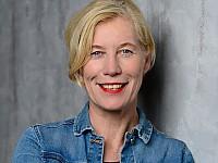 Karen Löhnert, Geschäftsführerin sleeperoo GmbH