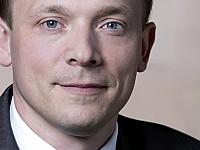 Marco Wanderwitz, kultur- und medienpolitischer Sprecher der CDU/CSU-Fraktion im Bundestag und Vorsitzender des Netzwerks Medien und Regulierung der CDU