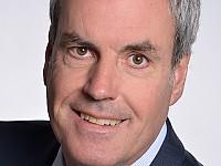 Ralf Habbes, DSW21-Betriebsleiter und Leiter Technik
