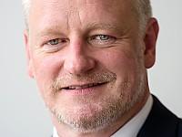 Ulrich Commerçon, Minister für Bildung und Kultur Saarland
