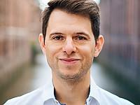 Christoph Gaschler - CEO & Gründer, Videobeat Networks GmbH