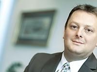 Christian Funk, Rechtsanwalt und Regionalbeauftragter der Arbeitsgemeinschaft Verkehrsrecht im Deutschen Anwaltverein