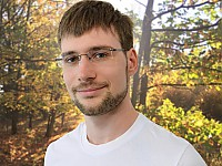Riccardo Kabisch, Wissenschaftsautor, Die Welt des Wissens