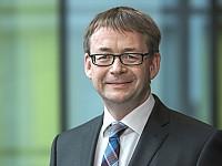Dr. Markus Schäpe, Leiter Juristische Zentrale im ADAC