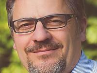 Christoph Bach - Vorstandsvorsitzender Bundesverband Copter Piloten e.V. – BVCP