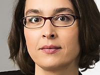 Dr. Claudia Maicher, MdL Fraktion im Sächsischen Landtag BÜNDNIS 90/DIE GRÜNEN