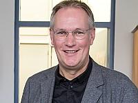 Prof. Dr. Christian Schicha, Professur für Medienethik, Institut für Theater- und Medienwissenschaft, Friedrich-Alexander Universität Erlangen-Nürnberg