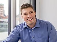 Dr. Hans Pongratz - Geschfd. Vizepräsident IT-Systeme & -Dienstleistungen/ Chief Information Officer (CIO), Technische Universität München
