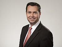Stephan Mayer, Vorsitzender der Arbeitsgruppe Innen der CDU/CSU-Fraktion im Deutschen Bundestag