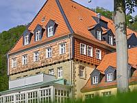 Das Ettershaus zählt zu einem von drei Hotel-Neueröffnungen der Sonnenhotels-Gruppe