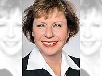 Leonora Holling - Vorsitzende, Bund der Energieverbraucher e.V.