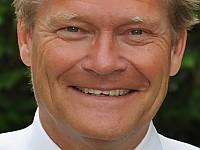 Jürgen Horn, Geschäftsführer und Gründer der Sky Vision Satellitenempfangstechnik GmbH