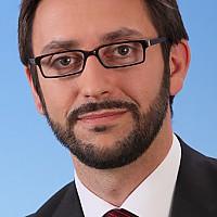 Marco  Prucha