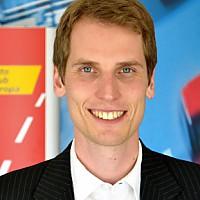 Constantin Hack