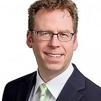 Carsten Zorger