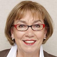 Elisabeth Veldhues