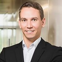 Clemens Zierler