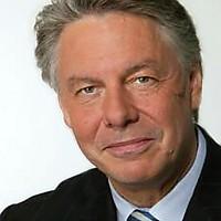 Prof. Wolfgang Kenntemich