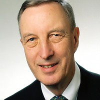 Kurt Hecker