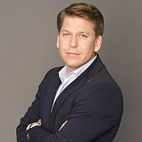 Jens-Uwe Bornemann